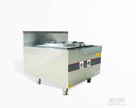 江苏热卖炉灶节能设备品牌