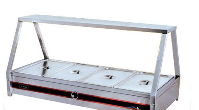 学校厨房设备规格,苏州伟寿不锈钢制品专业供应学校厨房设备