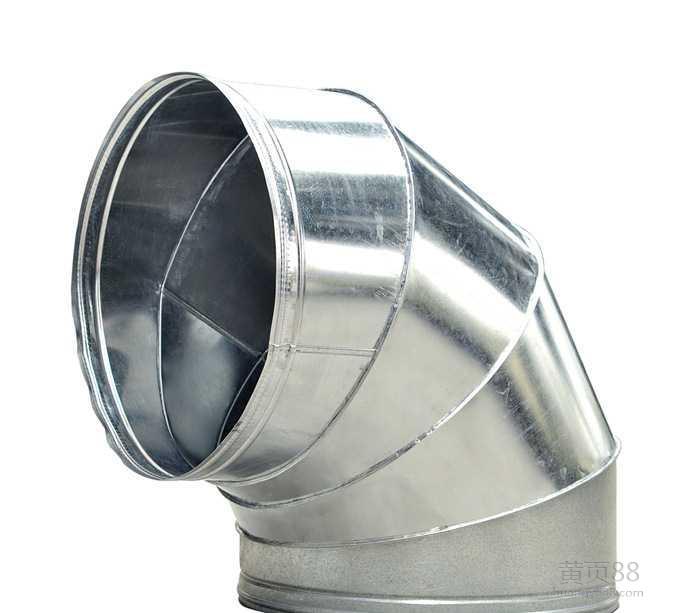 怎么挑选不锈钢制品 有品质的不锈钢制品品牌推荐