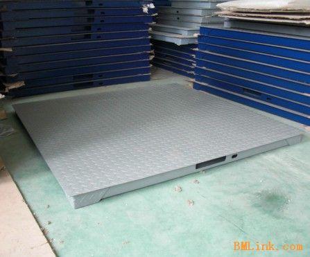 不锈钢制品用途-在哪能买到优惠的不锈钢制品