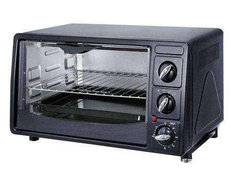 张家港酒店厨房设备 优质的酒店厨房设备在哪买