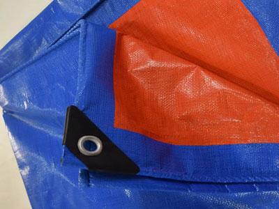 厦门蓝银布厂|厦门流行时尚的蓝银布上哪买
