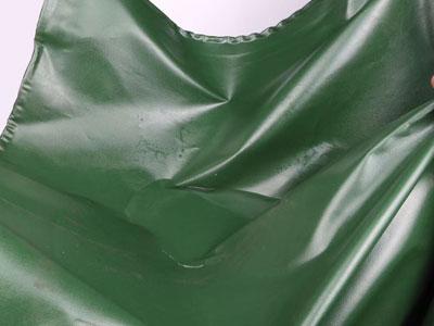 pvc涂塑布批发-质量可靠的涂塑布哪儿买