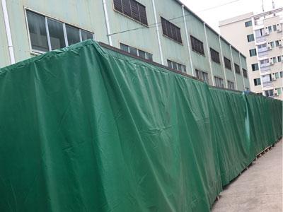 厦门pvc涂塑布厂-厦门哪里有提供优惠的涂塑布