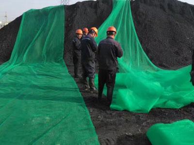 厦门遮阳网生产厂家|价格实惠的遮阳网其通达供应