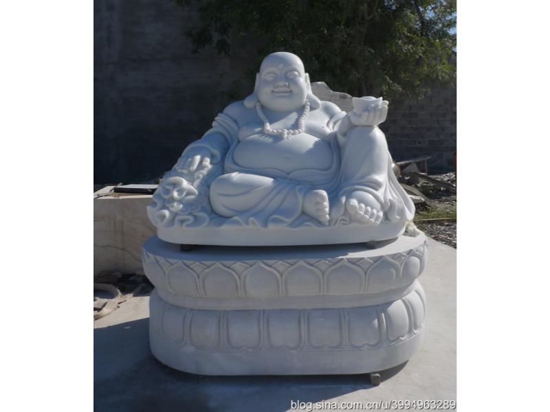 人物佛像,人物佛像厂家,泉州人物佛像