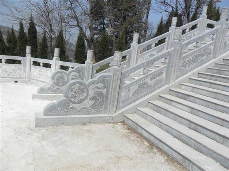 海南栏杆雕刻-栏杆雕刻哪里有卖