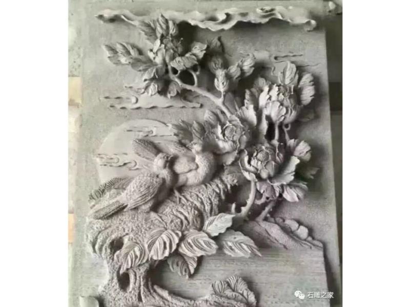 浮雕惠安藝翔石雕有限公司
