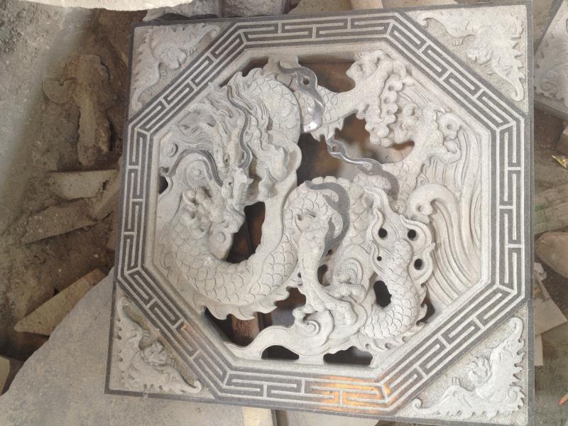 浮雕供應廠家-精湛的浮雕盡在藝翔石業