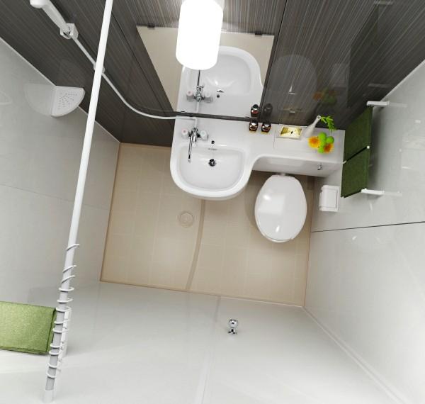 整体淋浴房品牌推荐-销售整体卫生间