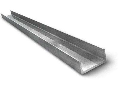 莆田哪里有卖上等不锈钢材料 连江槽钢销售