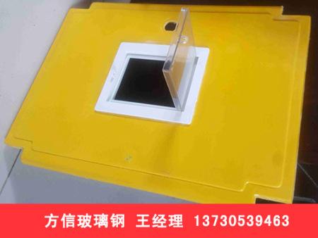 【方信】山东百赢棋牌最新官方下载燃气表批发价格+河北生产厂家