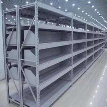 奉化中型货架定制|宁波中型货架价格范围