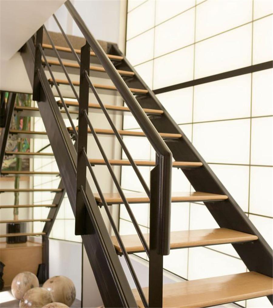 辽宁新品盘锦室内楼梯批发,优质的盘锦室外楼梯及旋转楼梯安装