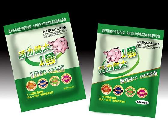 【购!】肥料PE袋厂家//肥料PE袋加工//肥料PE袋生产