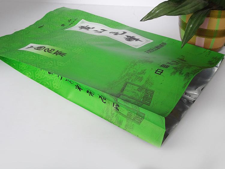 自封袋供应商|潍坊优良的自封袋专业报价
