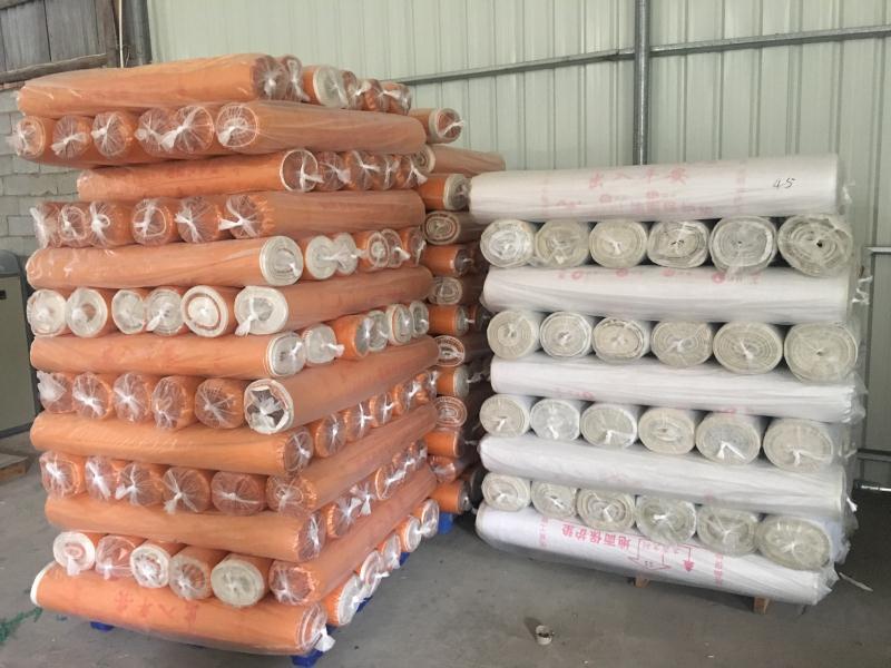 福建針織棉保護墊價格_哪兒有賣合格的針織棉保護墊