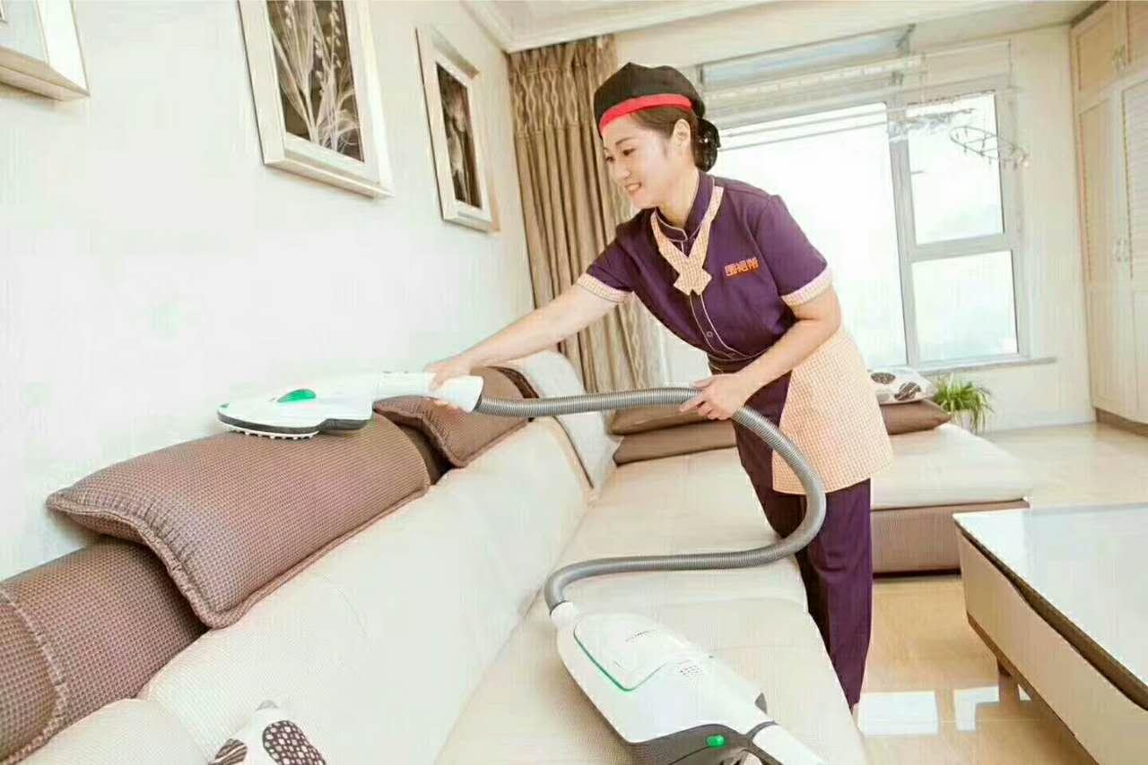 盘锦家政服务找盘锦家政服务公司,为您提供专业的盘锦家庭护理