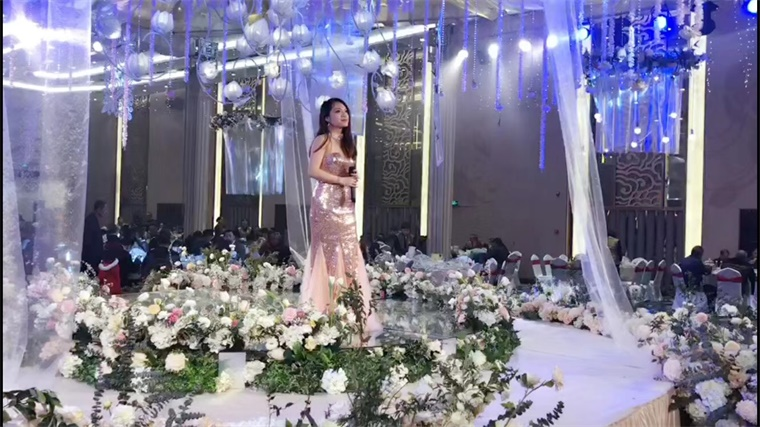 泉州正规的婚礼策划公司_洛江婚庆服务哪家好