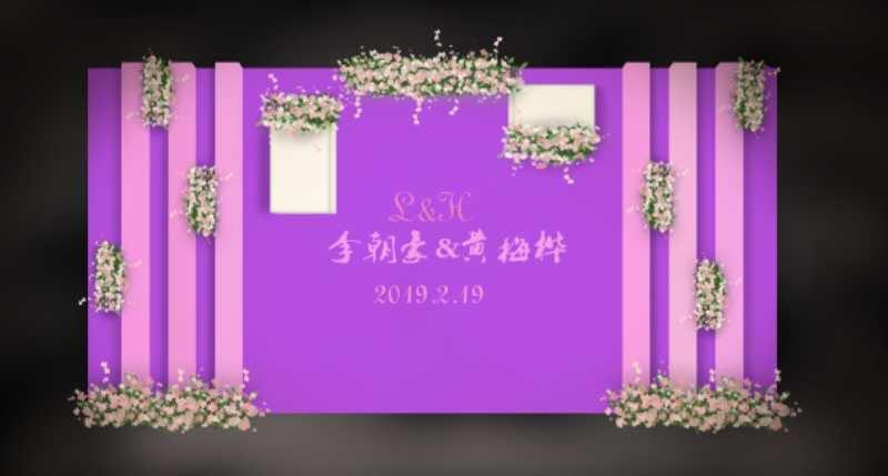 福建具有口碑的唯诺婚庆-泉州婚礼服务费用