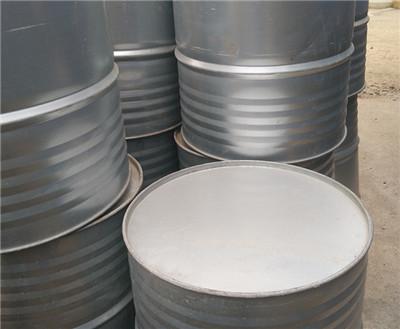 二手200L油铁桶-要买好用的二手200L翻新铁桶-就上东莞市常平正鑫五金