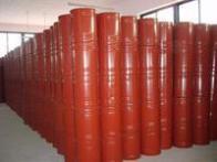 上哪能买到性价比高的二手200L翻新铁桶——佛山二手200L翻新铁桶