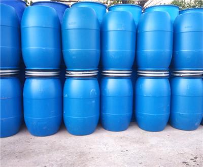 惠州塑胶桶回收