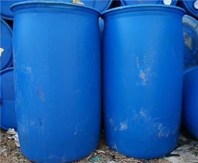番禺塑胶桶回收——实惠的深圳二手塑胶桶推荐