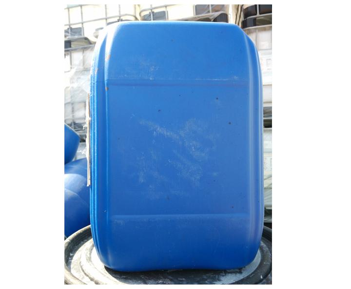 观澜塑胶桶回收-东莞价格优惠的深圳二手塑胶桶哪里有