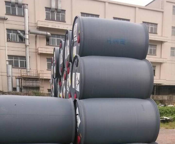 惠州胶桶回收