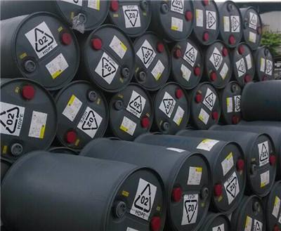 【荐】知名的惠州胶桶回收公司_大亚湾塑料桶回收