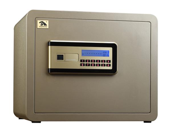 專業虎王保險箱-東莞報價合理的虎王保險箱哪里買