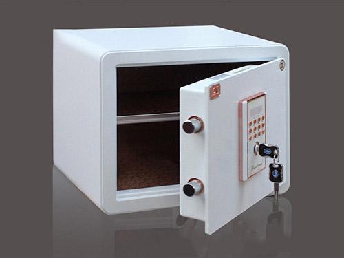 石碣虎王保險箱|質量優良的虎王保險箱供應