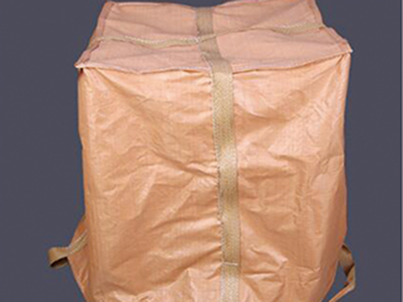 誠摯推薦有品質的集裝袋_青島集裝袋報價
