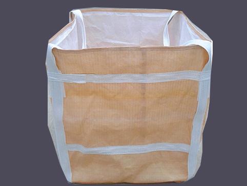 山东品质好的吨袋,吨袋厂家