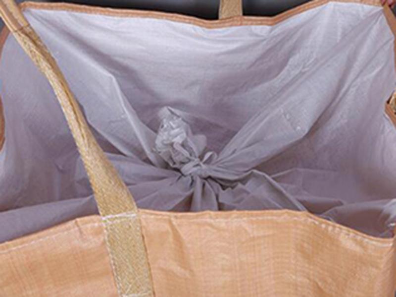济南编织袋哪家好_销量好的编织袋在哪能买到