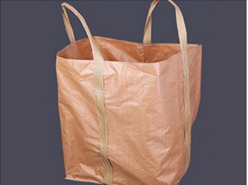 邹平编织袋批发 供应滨州专业的编织袋