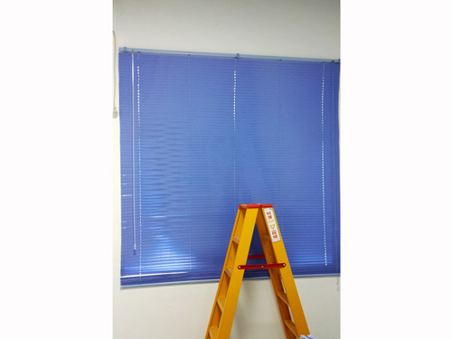办公室窗帘批发-信誉好的办公室窗帘供货商