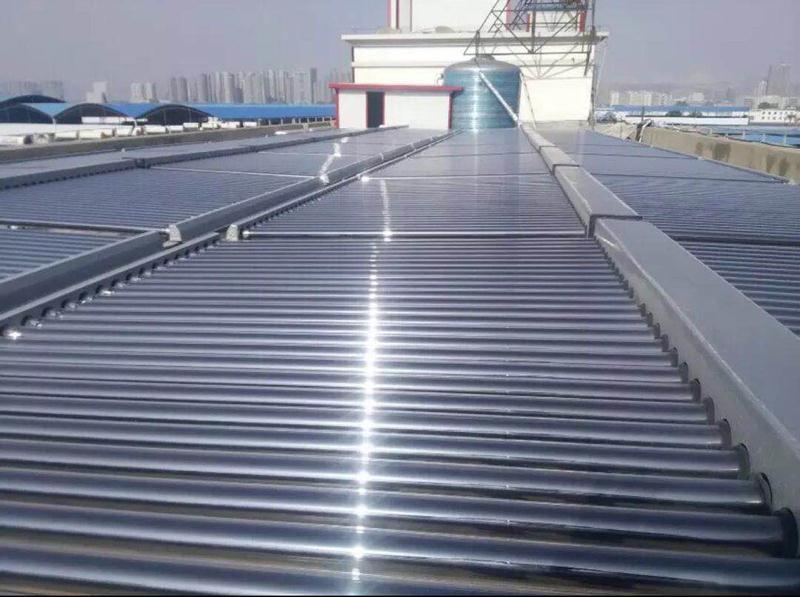 兰州太阳能工程-兰州哪里有供应好用的太阳能设备