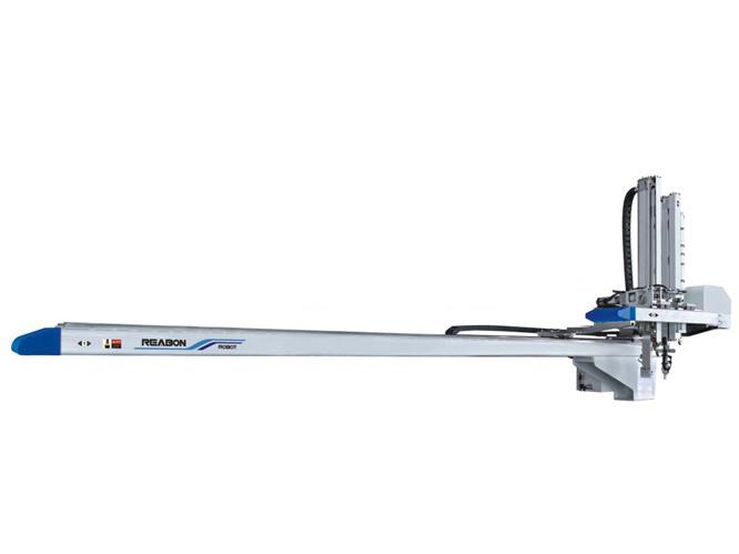 哪里能买到价格合理的横走式机械手_装配机械手