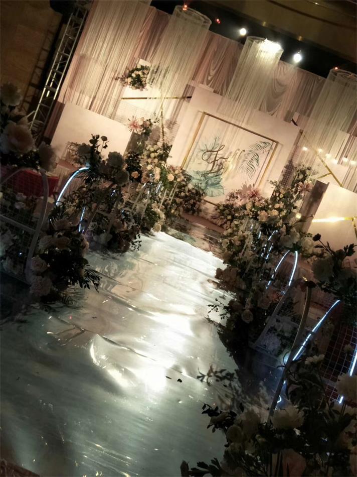 泉州专业的泉州婚庆策划|主题婚庆策划