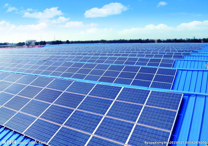 河南耀远电力工程提供高品质的家庭分布式光伏太阳能-驻马店耀远电力工程有限公司