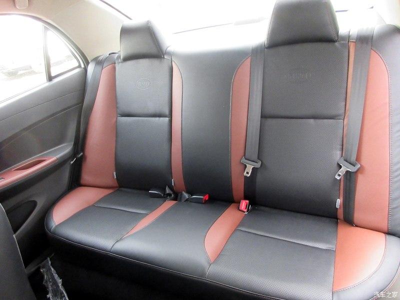 預算在6萬左右能買什么車_貴陽哪里有供應質量好的比亞迪F3自動尊享版轎車