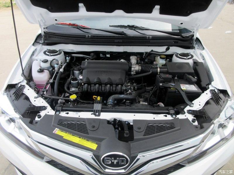 大量供应优良的比亚迪F3自动尊享版轿车 安顺驾校专用车
