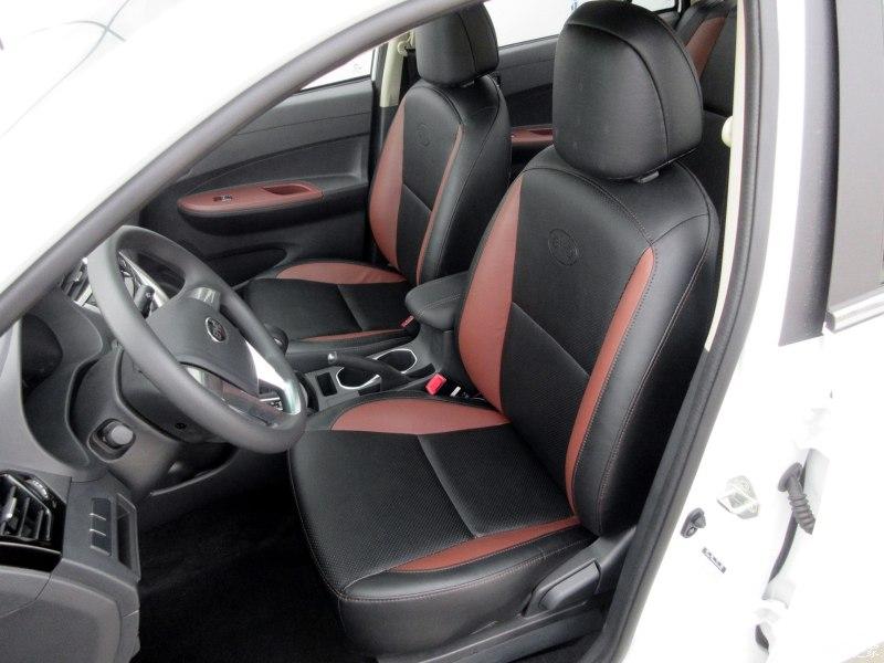 贵州乾骏汽车提供有品质的比亚迪F3自动尊享版轿车|比亚迪F3现在多少钱