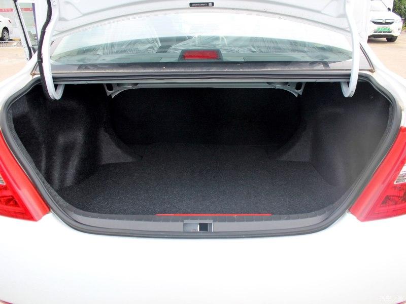 網約車用什么車好 優質的比亞迪F3自動尊享版轎車貴陽哪里有售