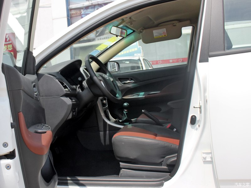 诚挚推荐优良比亚迪F3自动尊享版轿车|比亚迪F3