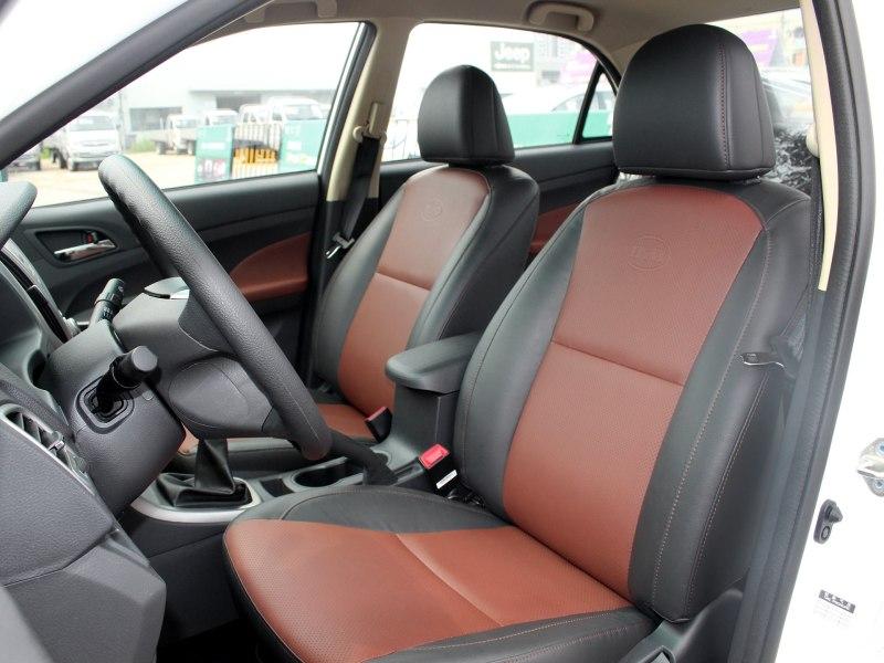 要買比亞迪F3自動尊享版轎車當選貴州乾駿汽車_比亞迪F3性能怎么樣