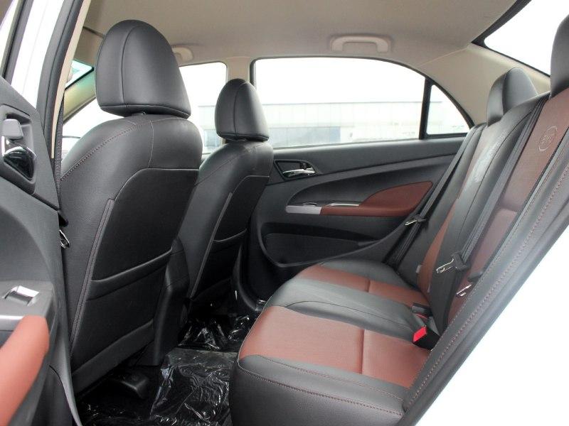 销量好的比亚迪F3自动尊享版轿车推荐_家用经济型车型