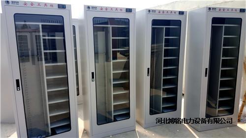 重慶電力工具柜 高性價智能工具柜供銷